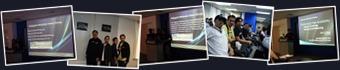 View PHIWUG- Windows Server 2008 R2 Community Launch